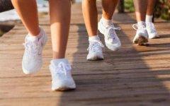 青少年患白癜风有哪些影响